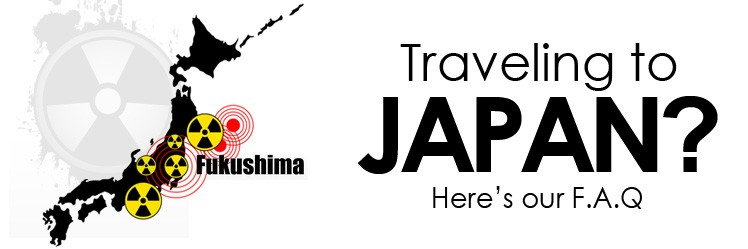 2Travel to Japan