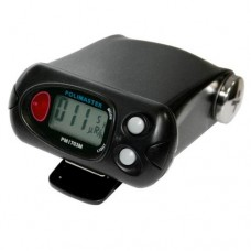 Personal Combined Radiation Detectors / Dosimeters